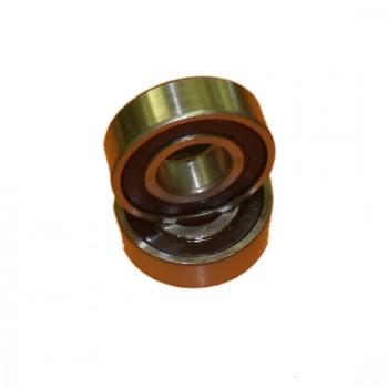 Steer Wheel Bearing Kit (2 Bearings-Wheel-Kit